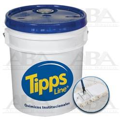 Tratamiento para Mops 19L Tipps Line®