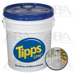 Renovador de Brillo 19L Tipps Line®
