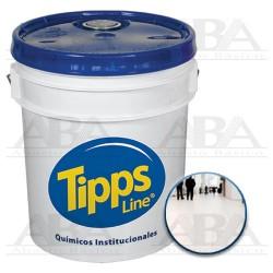 Removedor de Acabados 19L Tipps Line®