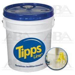 Cera Sellador 19L Tipps Line®