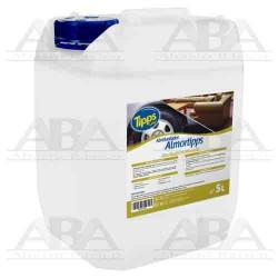 Abrillantador Almortipps 5L Tipps Line®