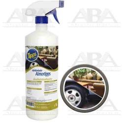 Abrillantador Almortipps 1L Tipps Line®