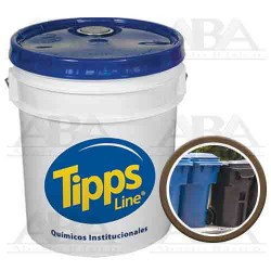 Creolina 19L Tipps Line®