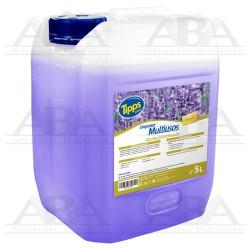 Limpiador Multiusos Lavanda 5L Tipps Line®