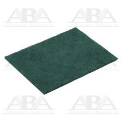 Fibra verde extra cortado C/10 100233 Vileda