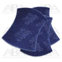 Fibra 2000 Azul Ergonómica Scotch-Brite®