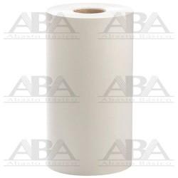 Paño ultramicrofibra MicronSolo Roll blanco 160108