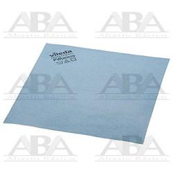 Paño Multiusos Alta Absorción Azul PVAmicro 143585 Vileda
