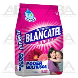 Detergente Multiusos Floral 800 gr Blancatel®