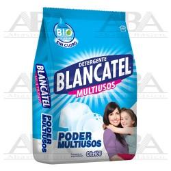 Detergente Multiusos Cítrico 800 gr Blancatel®