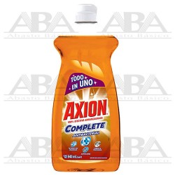 Axion® Complete – Antibacterial 640 ml