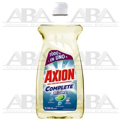 Axion® Complete – Tricloro 640 ml