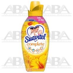 Suavitel® Complete Fresco Aroma de Sol 800 ml