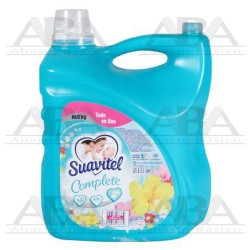 Suavitel® Complete Acqua 8.5 L