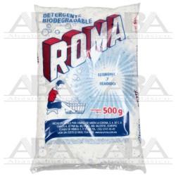 Detergente Roma de 500 grs