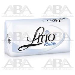 Lirio® Jabón Neutro en barra 100 g