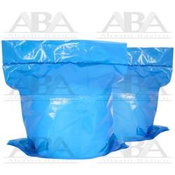 Toalla Sanitizante Saniwipe refill 800 toallas