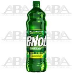 Pinol® Original Limpiador Multiusos 828 ml
