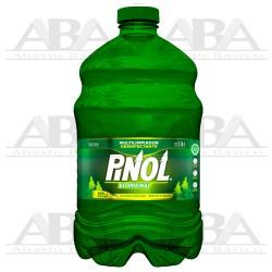 Pinol® Original Limpiador Multiusos 3.78L