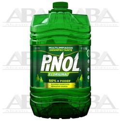 Pinol® Original Limpiador Multiusos 9L