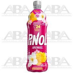 Pinol@ Aromas Floral 828 ml