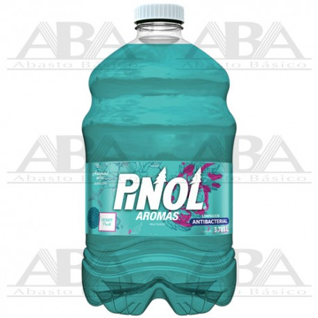 Pinol@ Aromas Therapy Fresh 3.78 L