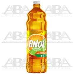 Pinol® Original Cítrico 828 ml