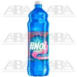 Pinol® Original Floral 828 ml