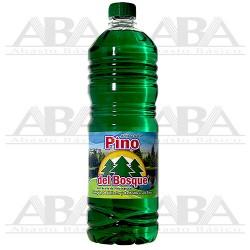 Pino del Bosque 1L
