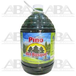 Limpiador Pino Del Bosque 5 L
