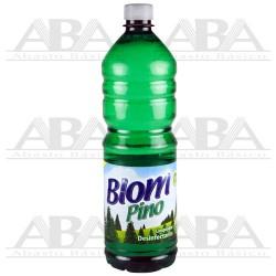 Blom Pino Limpiador Desinfectante 1L