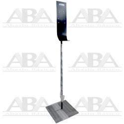 Pedestal para Dispensador de jabón y/o espuma 92290 Kimberly Clark Professional