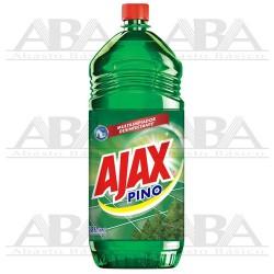Ajax® Pino Multilimpiador Desinfectante 1L