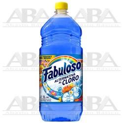 Fabuloso® Aternativa al Cloro 1L
