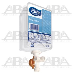 Multiflex Alcohol Gel Elite® Profesional 1027