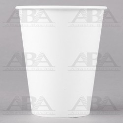Vaso de papel para bebidas calientes 378W 8oz/237 ml Solo®