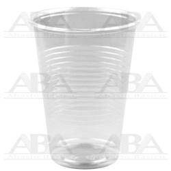 Vaso de plástico irrompible 12 oz Jaguar