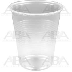 Vaso de plástico irrompible 14 oz Jaguar