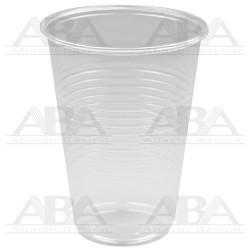 Vaso de plástico irrompible 8 oz Jaguar