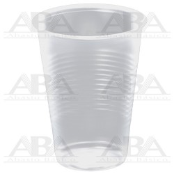 Vaso de plástico irrompible 16 oz Jaguar