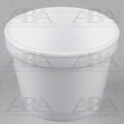 Envase térmico para alimentos 4 oz. 4J6 Dart