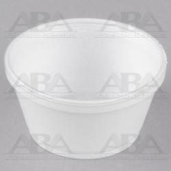 Envase térmico para alimentos 8 oz. 8SJ20 Dart