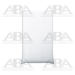 Bolsa de plástico natural 10 x 15 cm